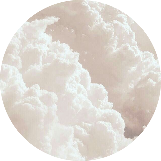 #white #clouds #angel #heaven #photostory #photography #overlay #overlays #icon #icons #circle #snow #art #pretty #freetoedit
