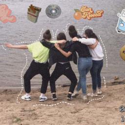 freetoedit friendship friends friendsforever friendselfie