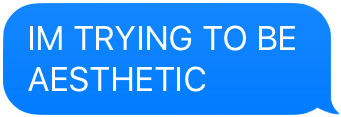 lol aesthetic thicc text texts freetoedit