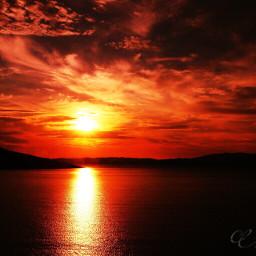 pcbeautifulsun beautifulsun freetoedit naturephotography landscape pcmyfavshot worldphotographyday