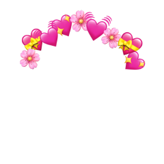 flower freetoedit hearts heart tumblr