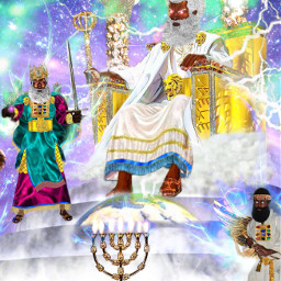 yahawah yahawashi hebrewisraelites spiritualpower swag