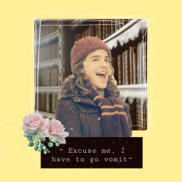 freetoedit hermioneedit edit