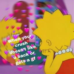 crush background backgroundedit emojistickers emojis freetoedit
