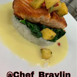 goodeats cheflife