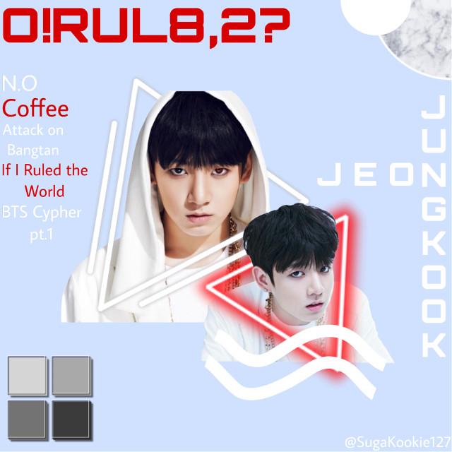 #bts #jeonjungkook #jungkook