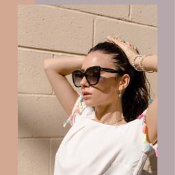 freetoedit sunglasses eyewear katespade fashionblogger