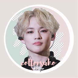 chenle nct nctchenle zhongchenle edit freetoedit
