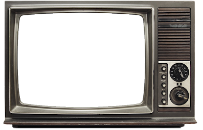 #tv #oldtv #television #tvstickerremix #tvsticker #vintage