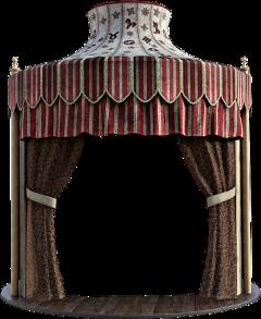 freetoedit tent circus carnival