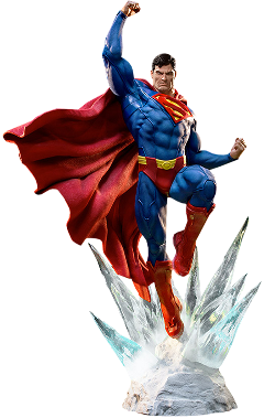 freetoedit superman
