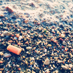 luck myphotography pcbeachtime pcmadeofstone pclookdown