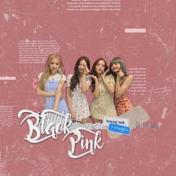 kpop kpopedit blackpink blackpinkedit aesthetic freetoedit