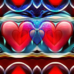 freetoedit love happiness blazinglove pure