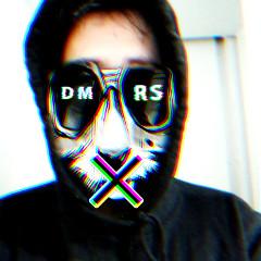 danieldmrs