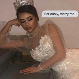 freetoedit seriously marry krone nachricht
