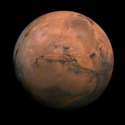 mars nasa background backgrounds freetoedit
