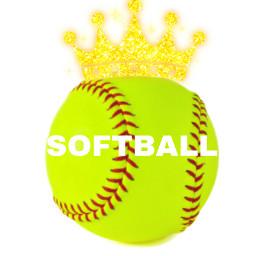 freetoedit softball