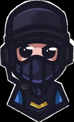 thanos fortnite fortnitelogos fortnitelogo logo freetoedit