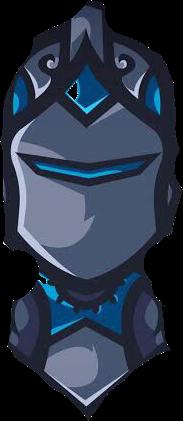 thanos fortnite fortnitelogos fortnitelogo logo