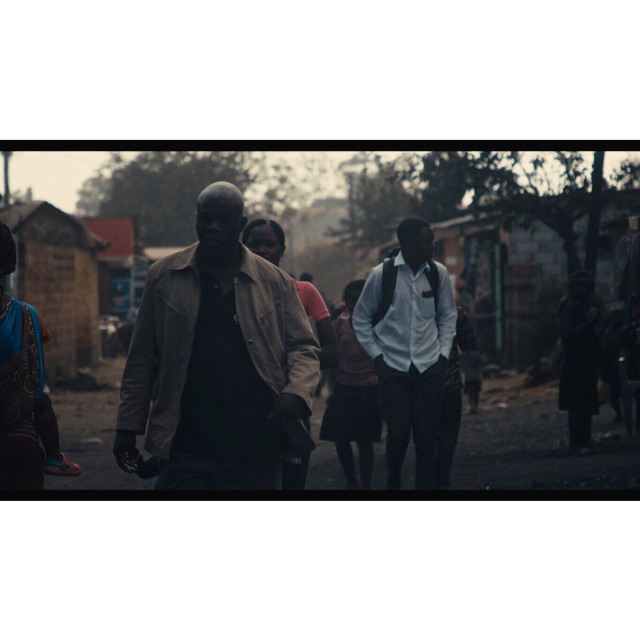 . . . . .  #hsdailyfeature #streetmeetina #urbanandstreet #symmetricalmonsters #streetmobs #seemycity #uncalculated #guardiancities #yngkillers #1stinstinct #meistershots #streetframe #citykillerz #streets_vision #streetactivity #tonekillers #streetmagazine #vnrchy #urbexpeople #streetxstory #gearednomad  #afrika #igs_africa #afrique #super_africa #ig_africa #unlimitedafrica   #focalmarked