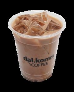 iced coffee icedcoffee freetoedit