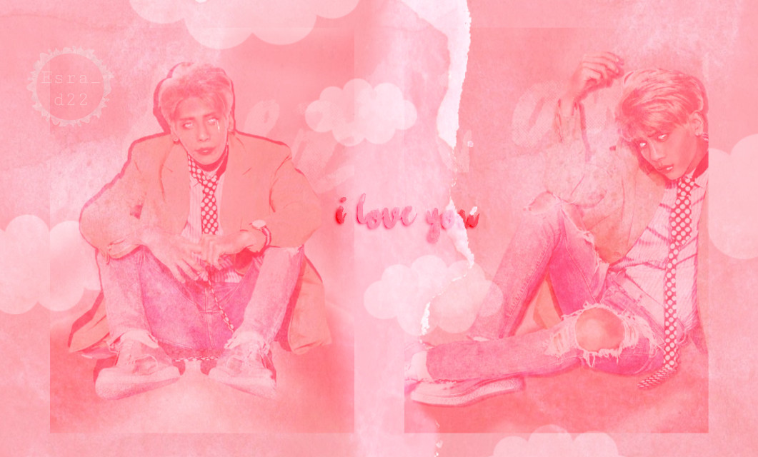 "♡𝕵𝖔𝖓𝖌𝖍𝖞𝖚𝖓♡       ""𝕭𝖊 𝖖𝖚𝖎𝖊𝖙, 𝕴 𝖆𝖒 𝖘𝖔 𝖉𝖎𝖟𝖟𝖞"".            ——————————————————————- #jonghyun #jonghyunshinee #shinee #kpop #kpopedit #art #kppfanart #rip #ripjonghyun #weloveyou  #freetoedit"