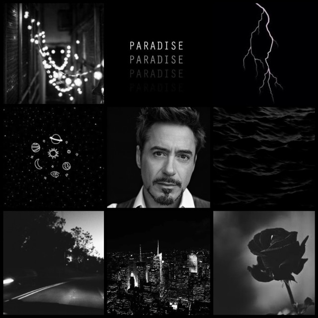 Part 9 of mcu actor aesthetics!! If you have any suggestions for an mcu actor aesthetic just comment who and what color and ill be happy to make it 😁 #freetoedit #marvel #mcu #robertdowneyjr #ironman #tonystark #aesthetic
