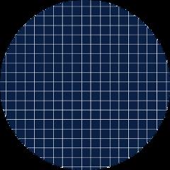 circle background blue circlebackground frame freetoedit