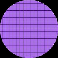 circle background grid purple gridbackground freetoedit