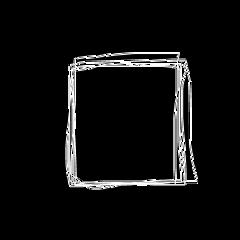 freetouse square whitesquare scribble squarescribble scribblesquare freetoedit
