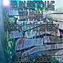 freetoedit submit quotes eddievedder beautifulwriter