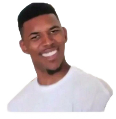 confused nickyoung meme reaction freetoedit