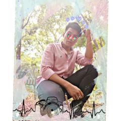 its_shehxi