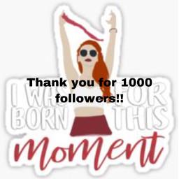 freetoesit thankyou 1000
