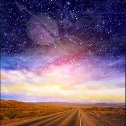 galaxymakeup freetoedit