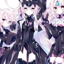 freetoedit anime game animeedit gameedit