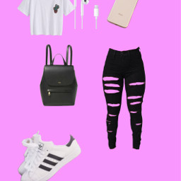 freetoedit outfitideas itsme