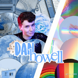 chemicaluriecontest danhowell freetoedit