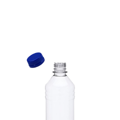 bottle bottlecap bottlecapchallenge freetoedit