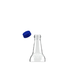 bottle bottlecap bottlecaps bottlecapchallenge freetoedit