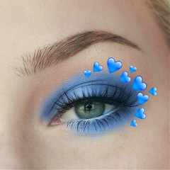 #catcuratedmakeup,#makeup,#lipstick