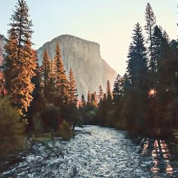 freetoedit outdoors nature adventure naturelover