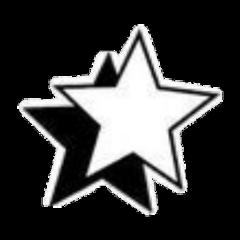 sticker freetoedit