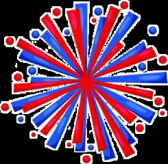fireworks celebrate 4thofjuly fourthofjuly independenceday freetoedit