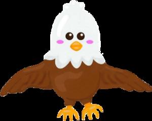 eagle patriotic 4thofjuly fourthofjuly independenceday freetoedit