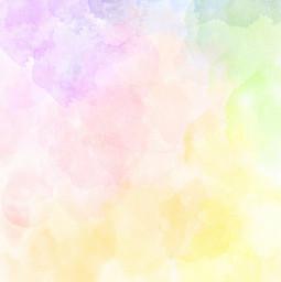rainbow aesthetic rainbowaesthetic pastel pastelrainbow freetoedit