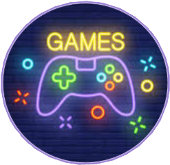 videogames games neon control freetoedit scvideogames