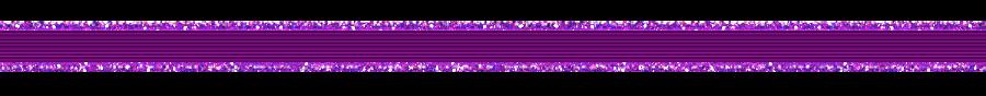 freetoedit ribbon band spitze lace
