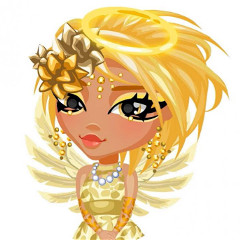 avatar000star